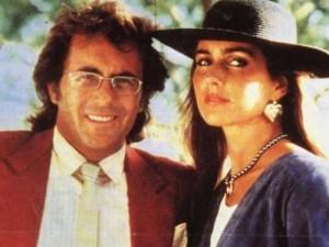 """Al Bano e Romina insieme a Sanremo? Lui: """"Aspetto una sua risposta"""""""