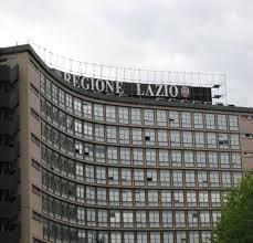 Pd Lazio, 2,6mln di euro in rimborsi per ostriche, multe e olio: 6 indagati