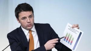 Jobs act statali. Rinvio tattico di Renzi: prima Colle e Italicum, poi...