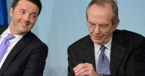Legge Stabilità senza ok Europa in agguato 8mld tasse Iva-accise