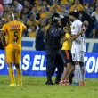 Ronaldinho sparito da 15 giorni, il Queretaro perde la pazienza