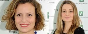Bergamo. Sabrina Rancati e Paola Consonni angeli anti-burocrazia per le imprese