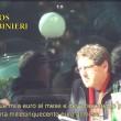 Mondo di Mezzo: Massimo Carminati, Salvatore Buzzi, Luca Odevaine... tutti gli indagati e gli arrestati