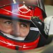 "Schumacher, ex pilota amico Philippe Streiff: ""Riconosce moglie e figli"""