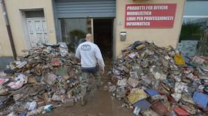 Stabilità, 5 mln a scuole sarde alluvionate. Governo giù in Commissione Senato