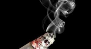 Udine, Raimondo Iesse si addormenta con la sigaretta accesa: muore soffocato