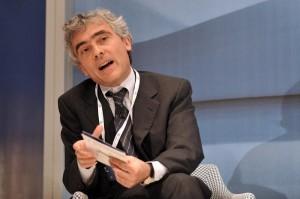 Pensioni. Tito Boeri (Inps): per gli evasori paghi chi ha subito crisi aziendale