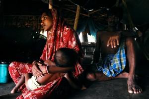 India, batterio killer uccide 58mila neonati: minaccia globale, non esiste cura