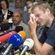"""Alex Schwazer patteggia pena di 8 mesi: """"Diventerò testimonial anti doping"""""""