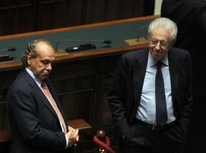 Tra stipendi, benefit e pensioni, la nomina del Prof è un salasso per gli italiani