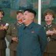 Corea del Nord, web in tilt: rimane senza internet e c'è chi accusa gli Usa