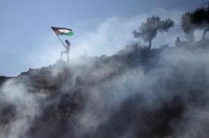 """Onu, Consiglio di Sicurezza boccia risoluzione palestinese """"entro il 2017"""""""