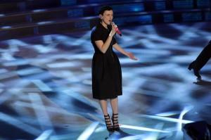 Festival di Sanremo, Arisa e Emma Marrone le vallette
