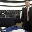 """Jean-Claude Juncker: """"L'Italia ha avuto molto, non può lamentarsi"""""""