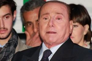 Forza Italia, licenziati 55 dipendenti su 86: la lettera