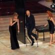Ballando con le Stelle: Giorgia Surina, Maykel Fonts e le altre. Le 6 coppie finaliste05