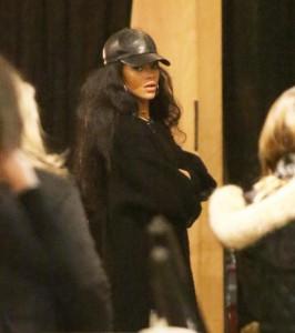 """""""Rihanna è incinta di Drake"""", la notizia manda in tilt il web"""