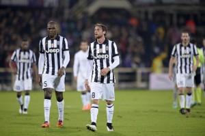 Juventus-Atletico Madrid, dove vedere la partita in tv di Champions League