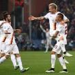"""""""Roma vincerà Europa League in finale contro l'Inter"""", a dirlo è..."""