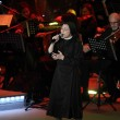 Sanremo 2015, niente Suor Cristina, ma Malika Ayane, Grignani, Nina Zilli, Nek