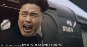 """The Interview, hacker """"pagati da Corea del Nord"""". VIDEO scena morte Kim Jong Un"""