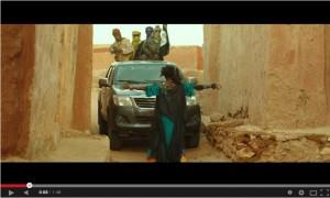 Timbuktu di Abderrahmane Sissako: ecco il jihadista piccolo piccolo