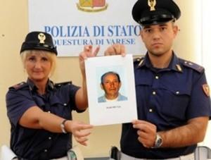Ugo Marchic arrestato a Roma: era ricercato per omicidio in Venezuela nel 2012