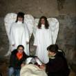 veronica-panarello-andrea-loris-stival-foto-storia (27)