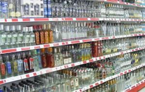 Napoli, 15enne beve vodka e viene ricoverato: denunciato esercente