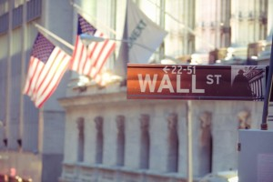 Finanza: da Wall Street a Mosca, il mondo nella tempesta