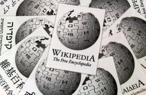 Wikpedia, raduno mondiale 2016 a Esino Lario (Lecco)
