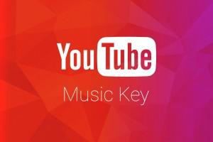 YouTube Music Key, come funziona servizio streaming musicale