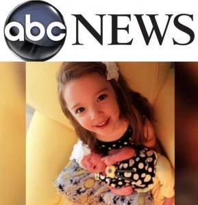 Muore di influenza a 5 anni: era sta vaccinata. Mistero sulle cause