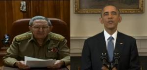 Cuba, Raul Castro chiede restituzione baia di Guantanamo agli Usa