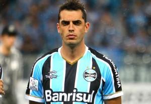 Calciomercato Inter, preso Rhodolfo: il difensore brasiliano arriva dal Gremio