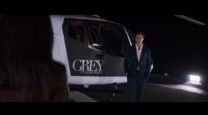 50 sfumature di grigio, nuovo trailer hot: VIDEO su YouTube