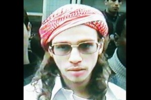 Farid Benyettou, emiro che reclutò fratelli Kouachi: ora fa infermiere a Parigi