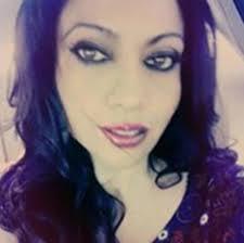 La foto di Fereshta Angel Williams, accusata di aver fatto sesso con il ragazzo minorenne della figlia