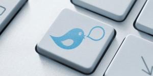 Twitter, video e chat di gruppo