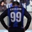 Calciomercato Inter, Antonio Cassano come soluzione last minute