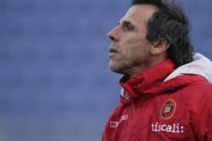Parma-Cagliari, diretta tv e streaming: ecco come vederla (Coppa Italia)