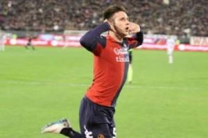 Pagelle, Cagliari-Sassuolo 2-1: Cop gol decisivo