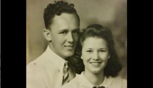Usa, marito e moglie per 72 anni. Lei muore, lui anche, 6 ore dopo