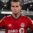 Sebastian Giovinco al Toronto: guadagnerà più di Robben e Benzema