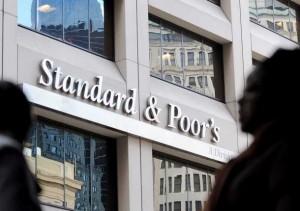 Processo rating Trani. Testi citati: Draghi, Prodi, Padoan, Monti...