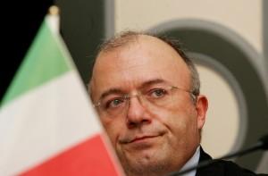 Quirinale. Centrodestra Lazio manda un M5S come grande elettore. Vendetta Storace