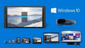 Windows 10, upgrade gratis per 1 anno e Spartan nuovo browser