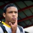 Calciomercato Sampdoria: Muriel preso, Eto'o in arrivo? Coda è fatta