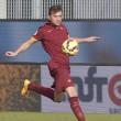 Roma, Ljajic: niente lesioni al ginocchio, derby possibile