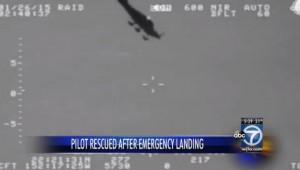 Hawaii, 2 piccolo aerei finiscono oceano dopo aver finito carburante